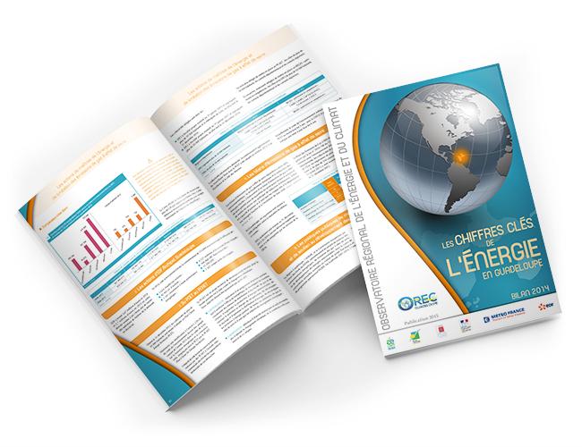Publication - Énergie 2014 - Ademe 971