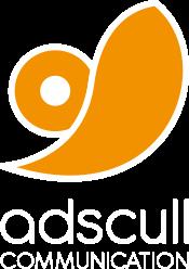 adscull